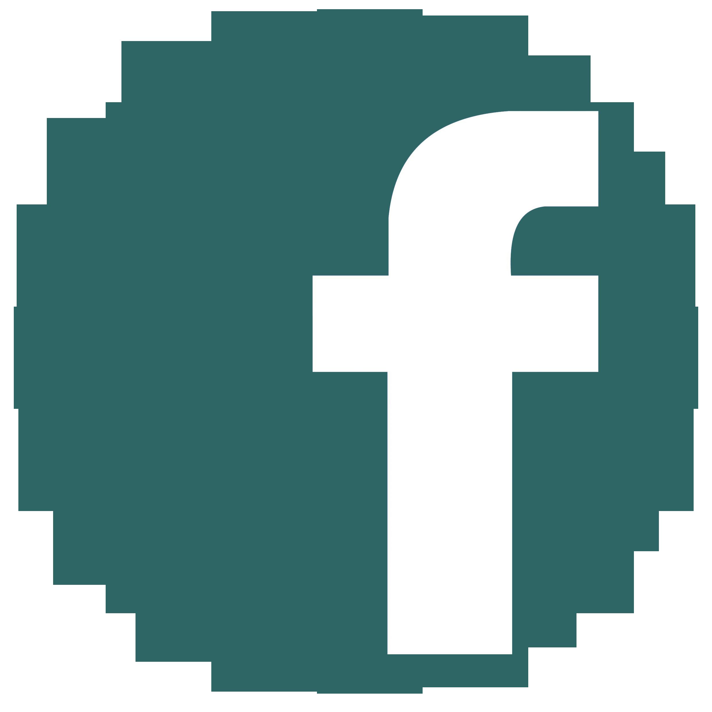 Bezoek onze instagram