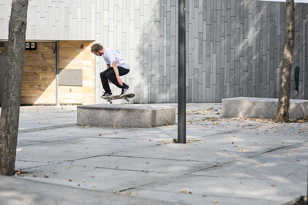 Erik van der Blom_Viertje