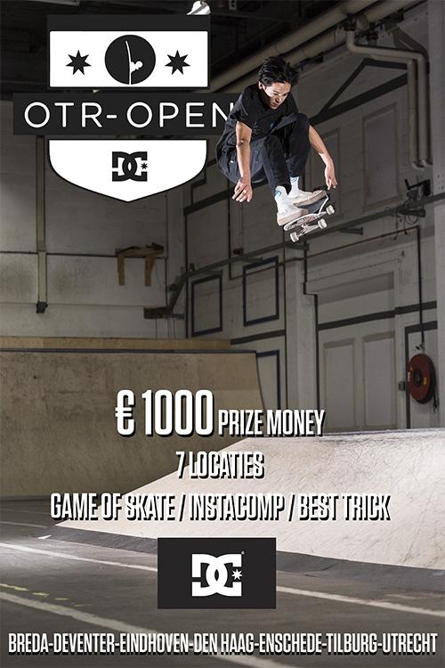 FINAL_OTRopen_Poster_voor_2