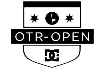 OTR open logo 2015 (3)