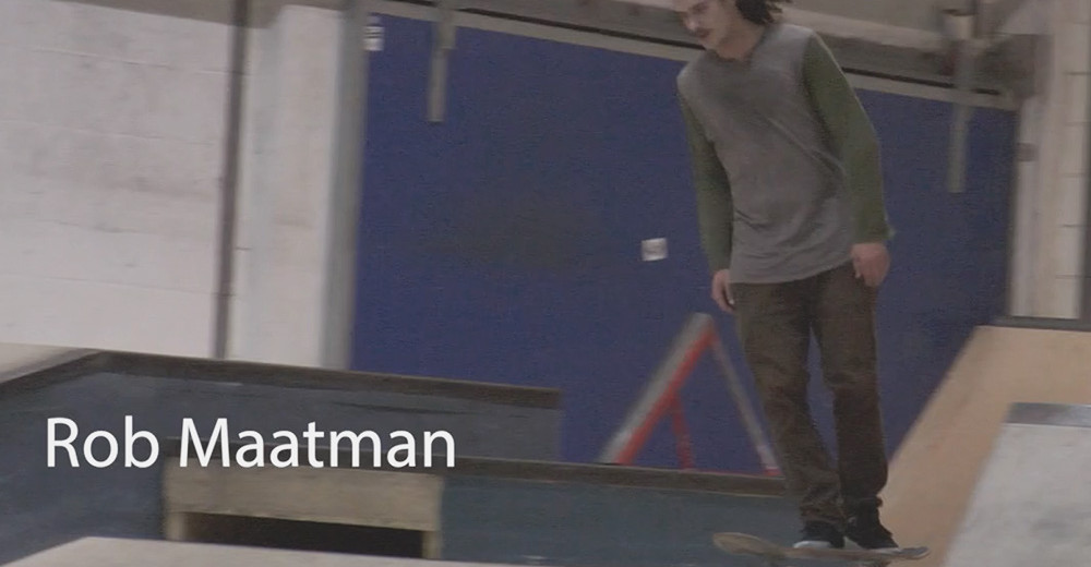 small-robmaatman