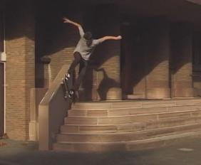 small-skateboardfun02016