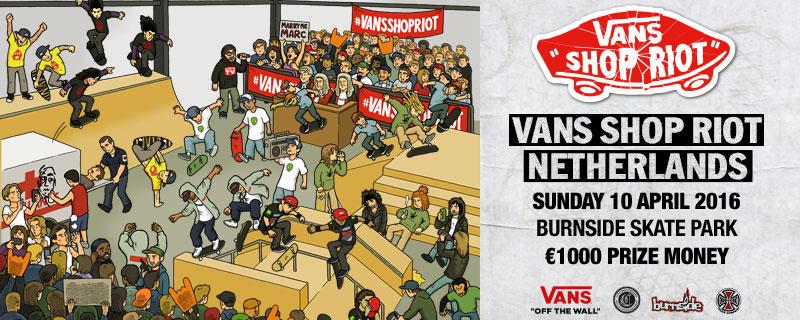 Vans_SR2016_800X320_NL