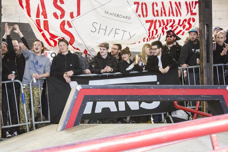 Vans_Shop_Riot_2016_Deventer_Didier_Bolk_03