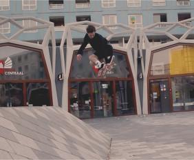 small-blanco-skateboard-2015