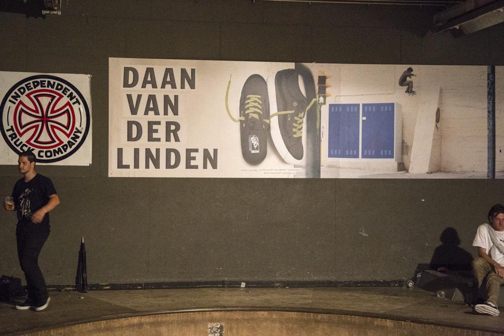 Cruise & Booze - Didier Bolk 03