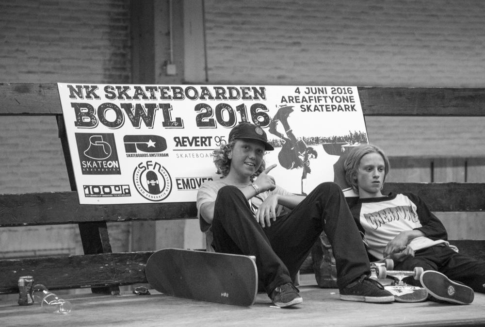 NK Bowl 2016 - Didier Bolk 04
