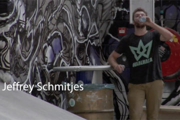 small-six-pack-jeffrey-schmitjes