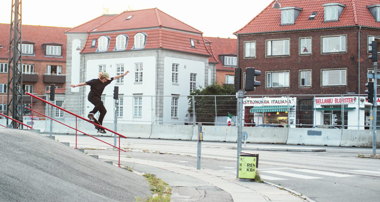Teun Janssen_fs smith