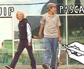 small-jip-en-pascal