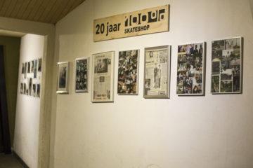 20-jaar-100-eindje-didier-bolk12