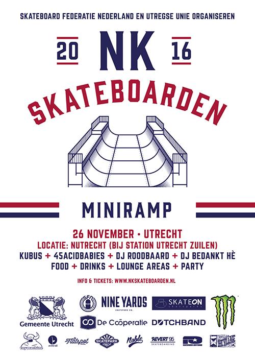 nk-miniramp-2016
