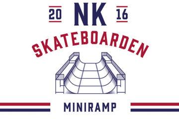 nk-small-mini-2016