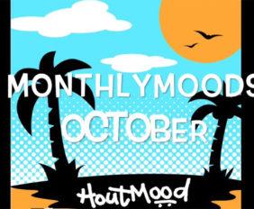 small-moods-october