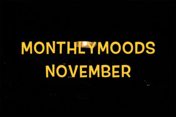 small-november
