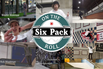 small-sixpackvanhetjaar-2016