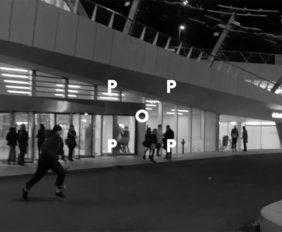 sml-popclip26