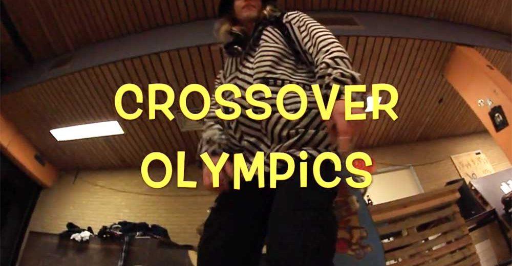 small-crossover-olympics
