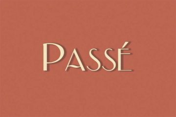 small-passe